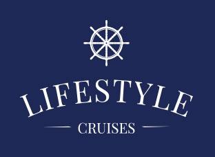 Lifestyle Cruises