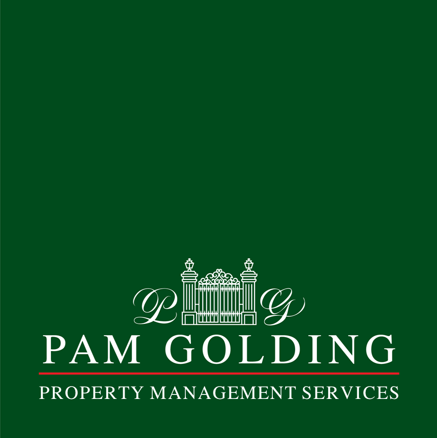 Pam Golding Property Management Services