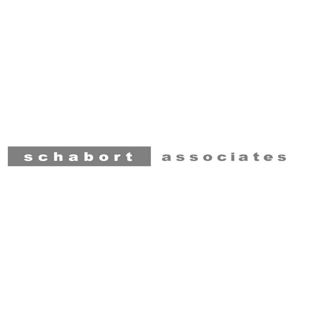 Schabort Associates Architects