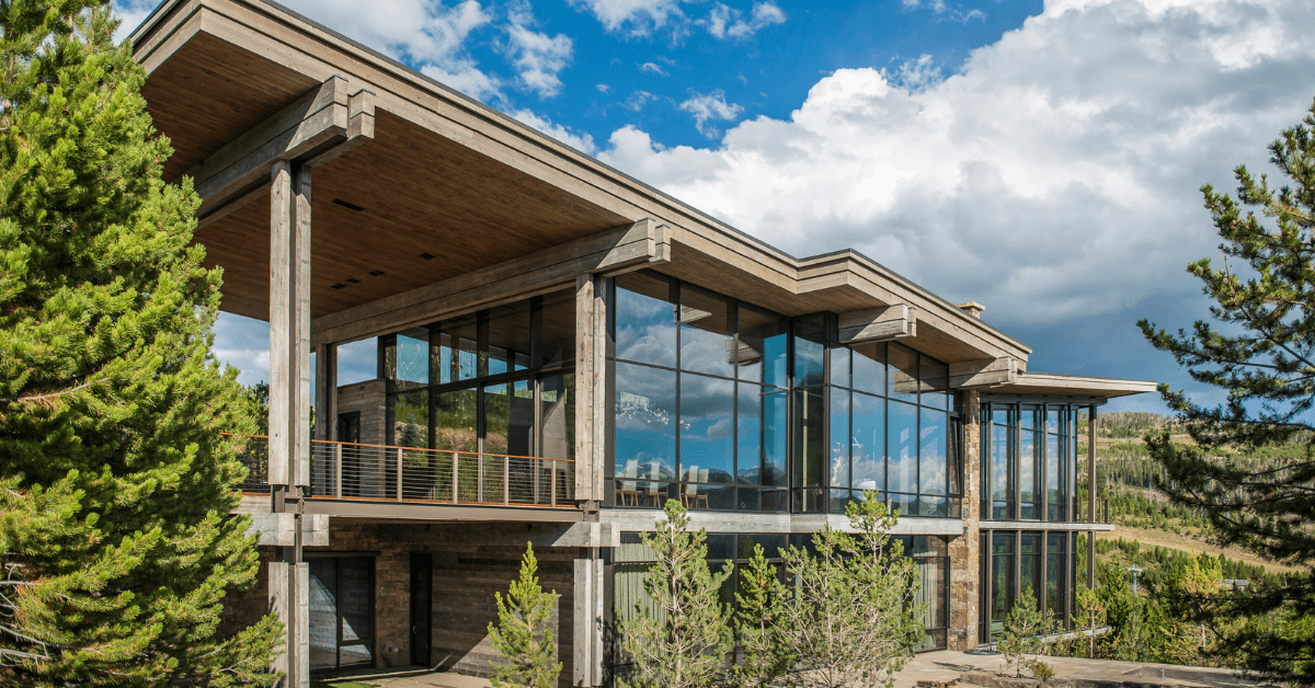 Why estates should join The Arc & Estate Living partnership