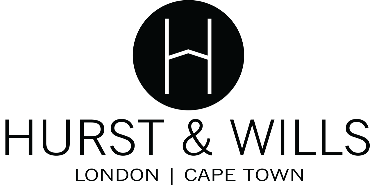 hurst vector1 - Properties you can buy for R5 million, here and abroad