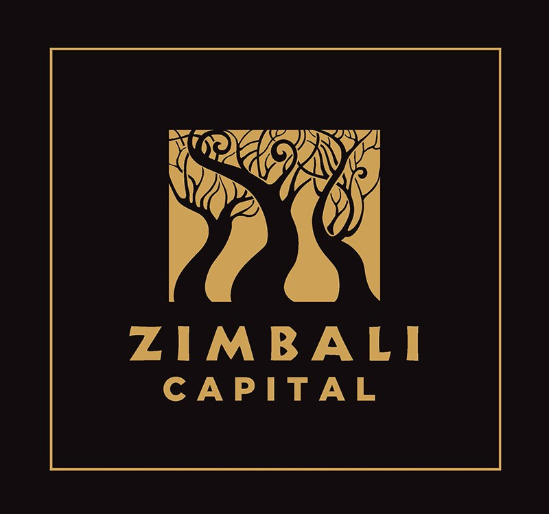 Zimbali Capital Logo - The Boulevard: The Tax-Savvy Way To Buy Into Zimbali Lakes Resort