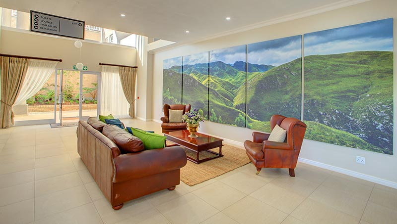 Retire comfortably for less than R2M | Estate Living