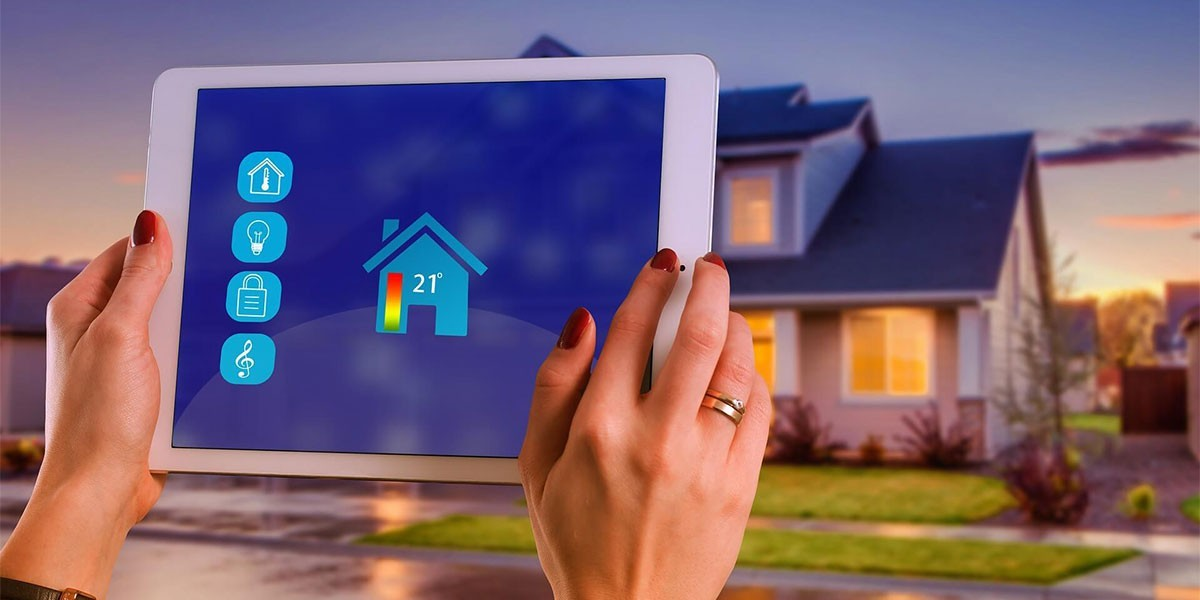smart home 3920905 1920 1 - News-old