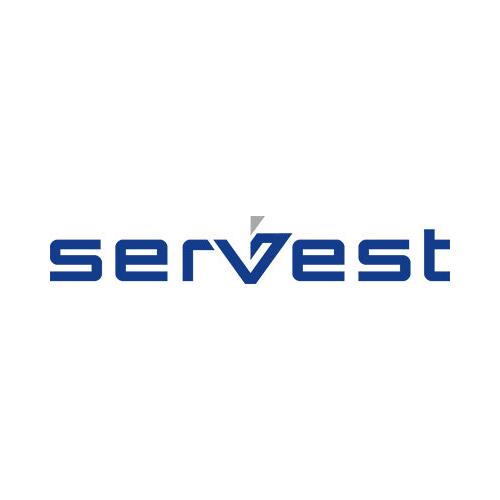 2 1 - Servest Security
