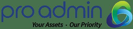 newlogosmall 1 - Insight into Capital Reserve Fund management