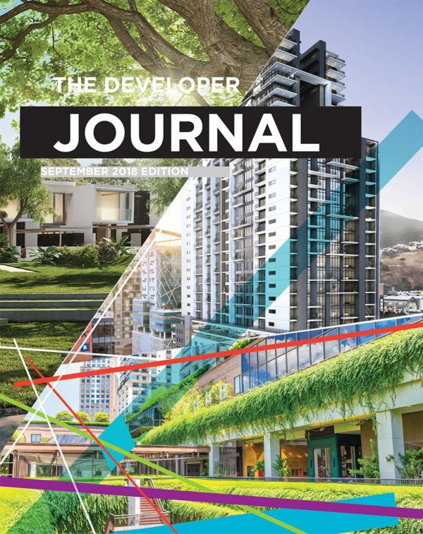 cover 2 1 600x757 - Developer Journal Subscription