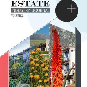 cover 300x300 - Residential Estate & Community Members' Industry Channel Subscription