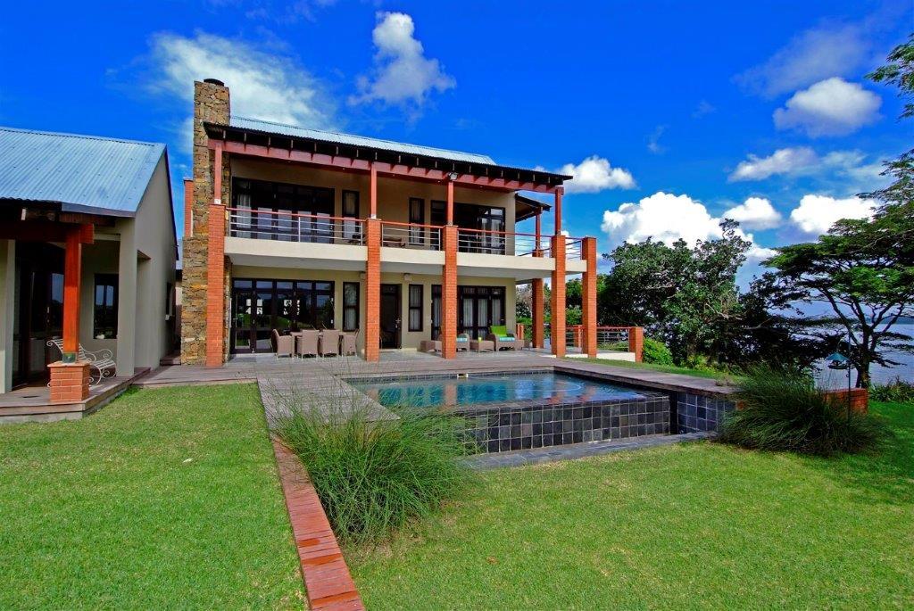 Residence Richards Bay 7 - Corobrik