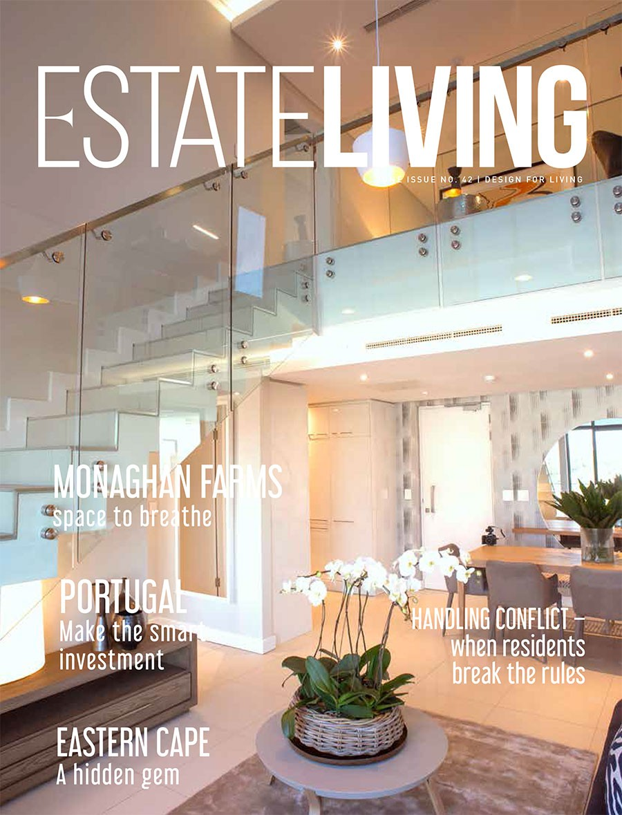 June cover reduced - Design for Living