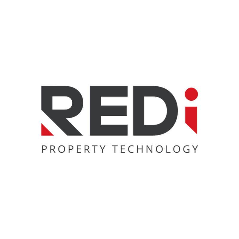 feed logo - REDi