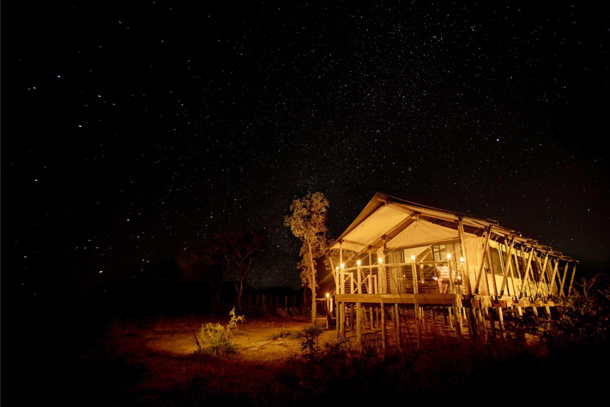 Mdluli 5 - Mdluli Safari Lodge