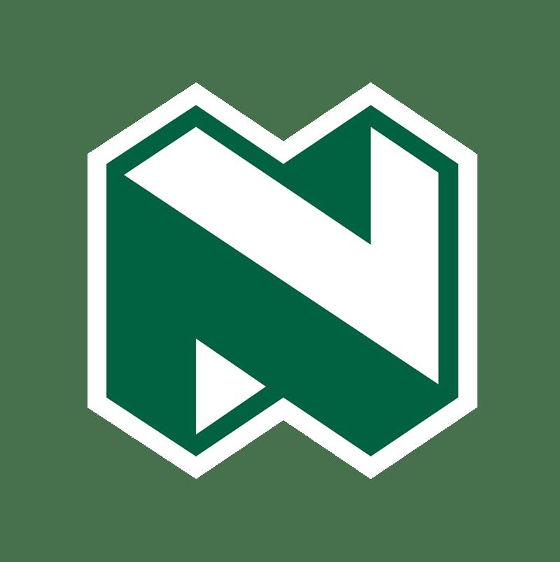 feed - Nedbank