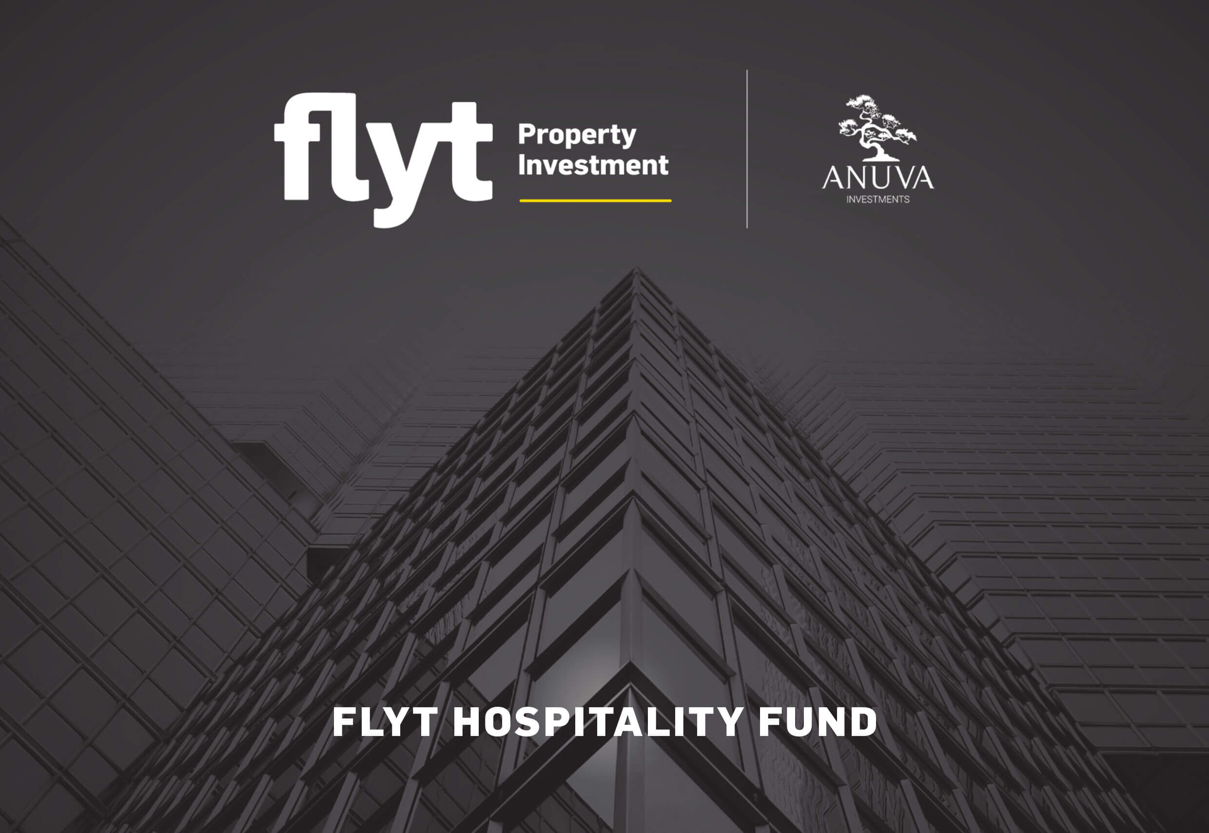 Pages from Anuva Flyt PPM Document REV6 1 1 - Purchasing and managing an investment property – a few fundamentals