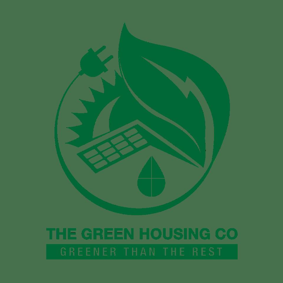 TGHC LOGO NO WHITE - Greenhill Estate