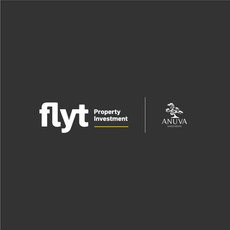 flyt anuva feed - Flyt Hospitality Fund