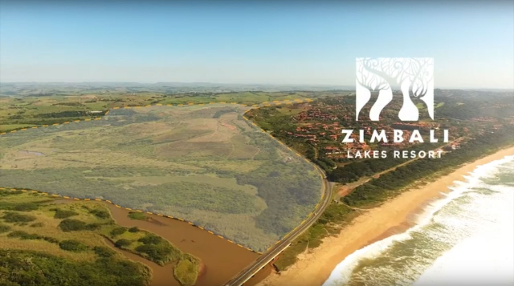Untitled 1 - Zimbali Lakes Resort - Development Site available for development