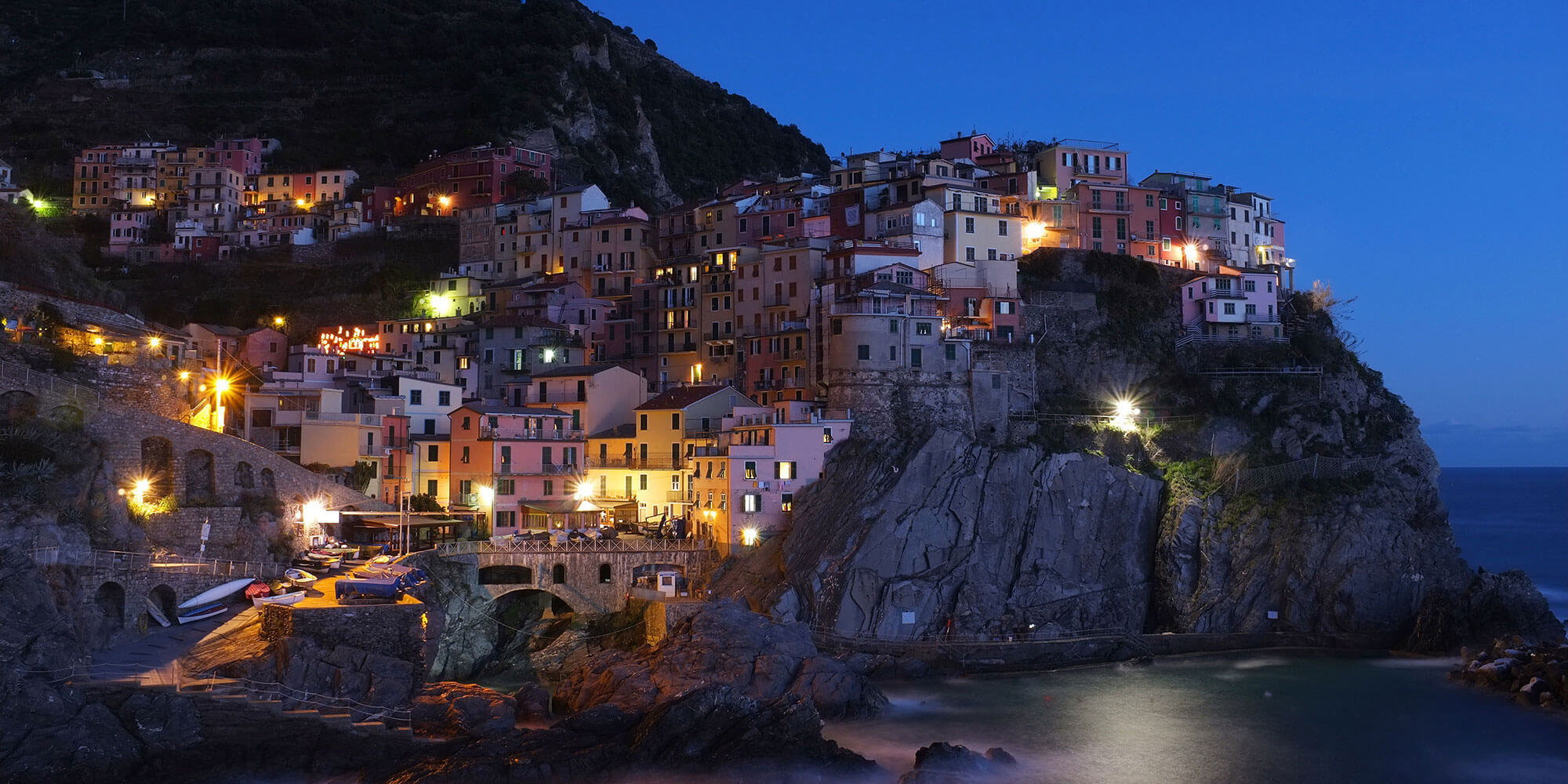cinque terre 828614 - Not <i>that</i> kind of LSD trip