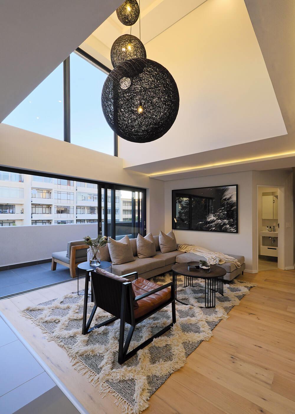 06 C10 - BLOK & Oggie hardwood flooring