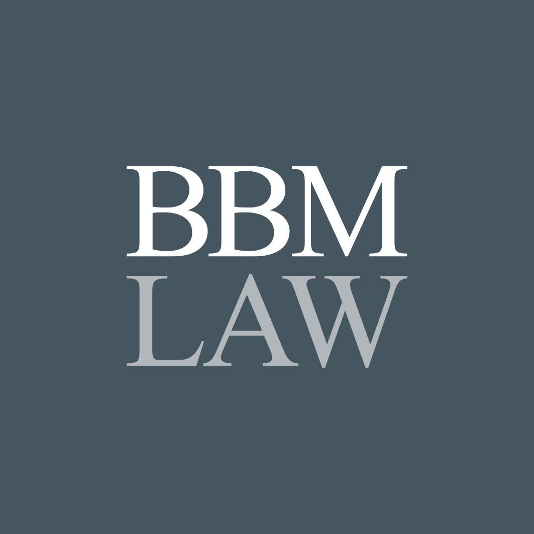 BBM 2 line 6 - BBM Law