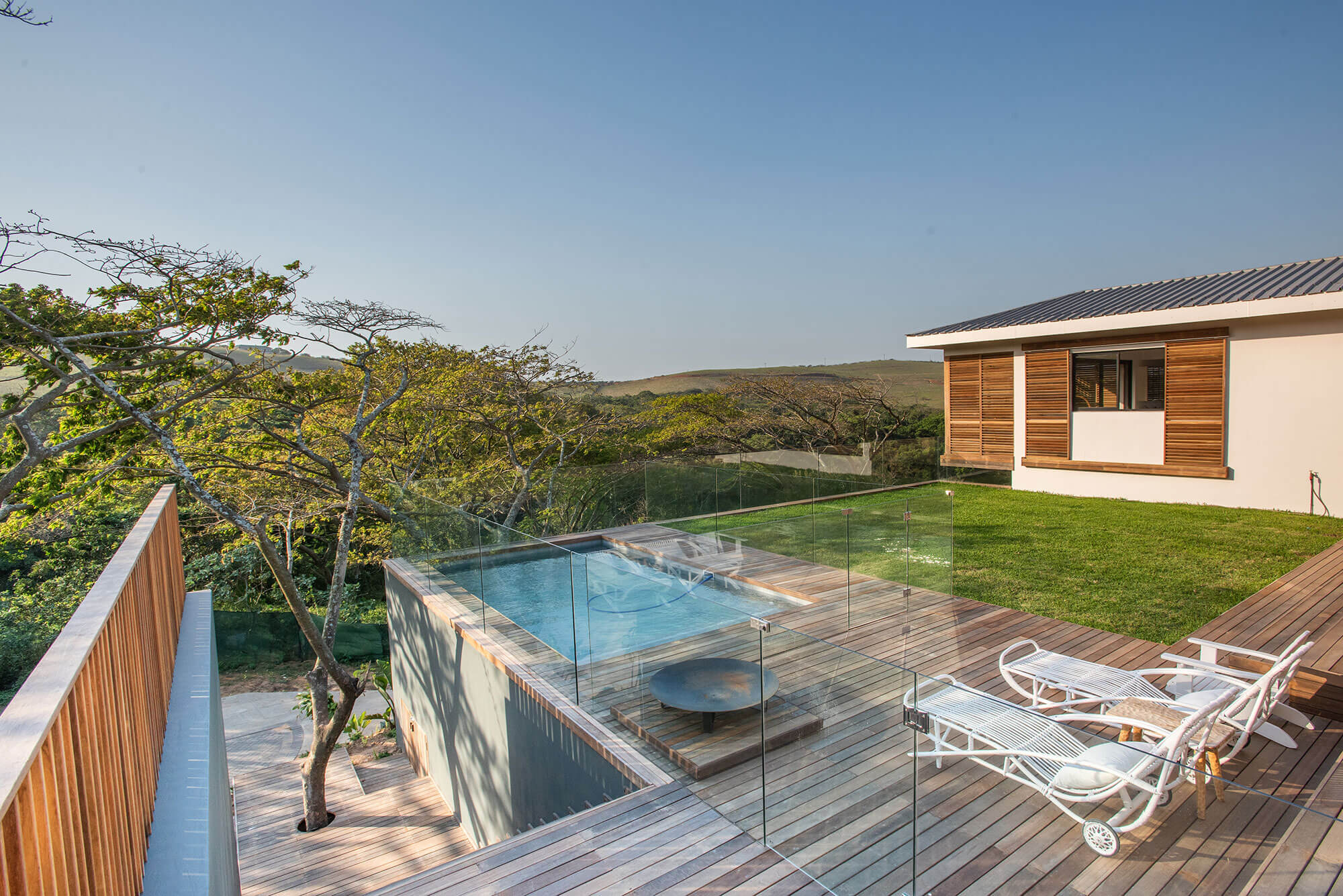 Elaleni 3 - Eco-friendly design and sustainability define modern lifestyle estates