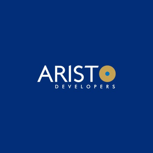 feed - Aristo Developers