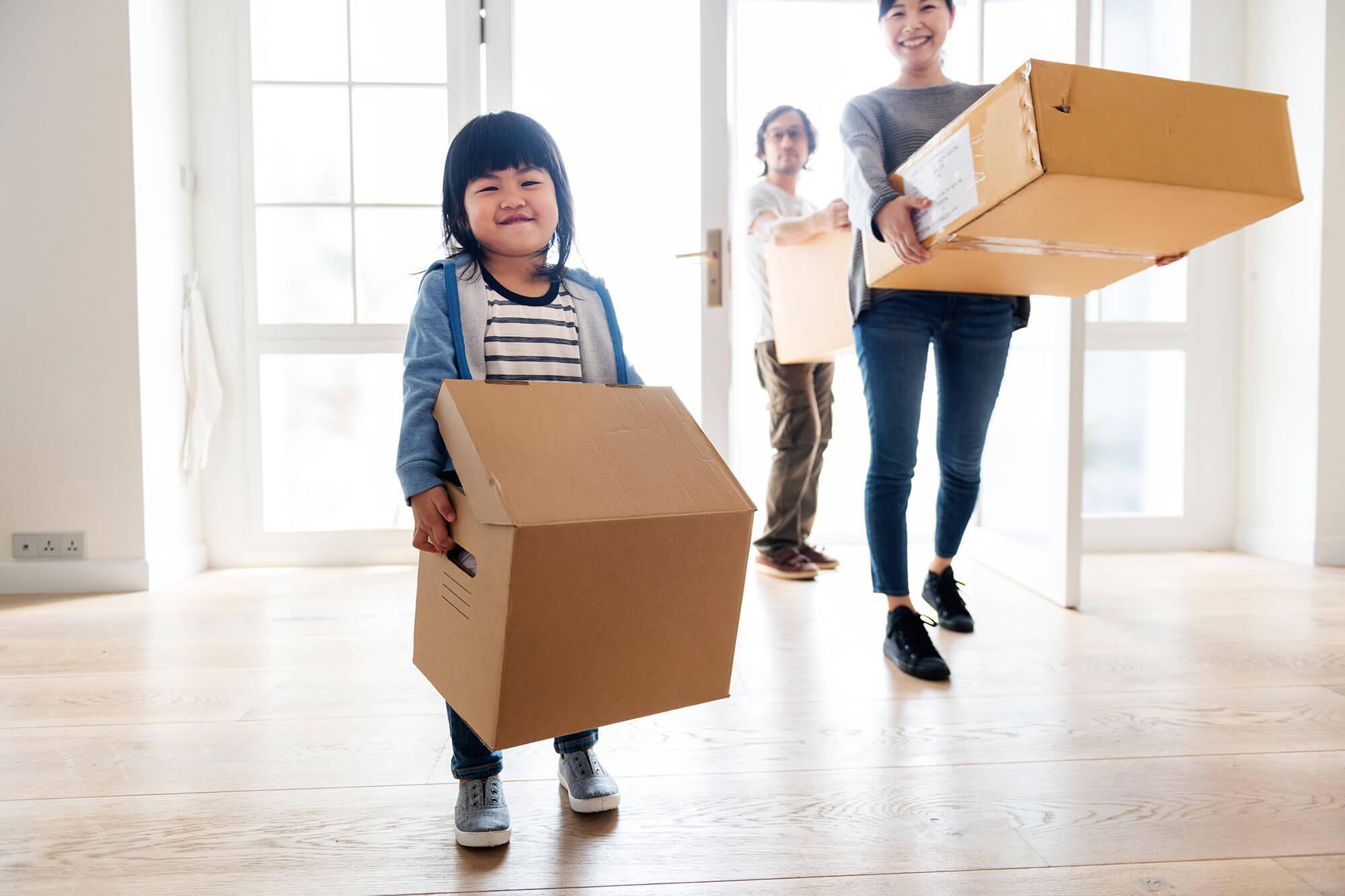 single moms 2 - Industry News