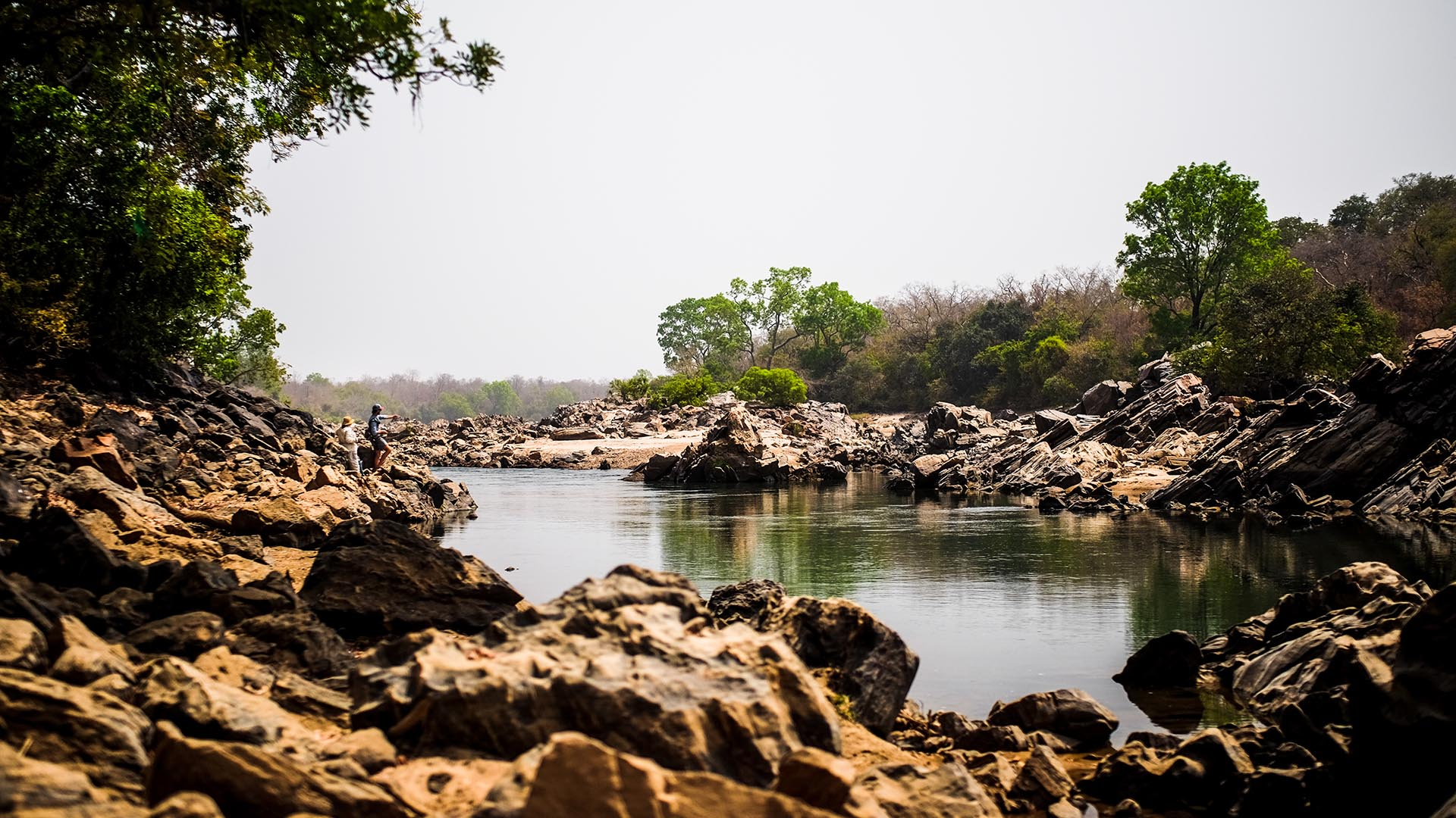 Fishing courtesy african waters 1 - News-old