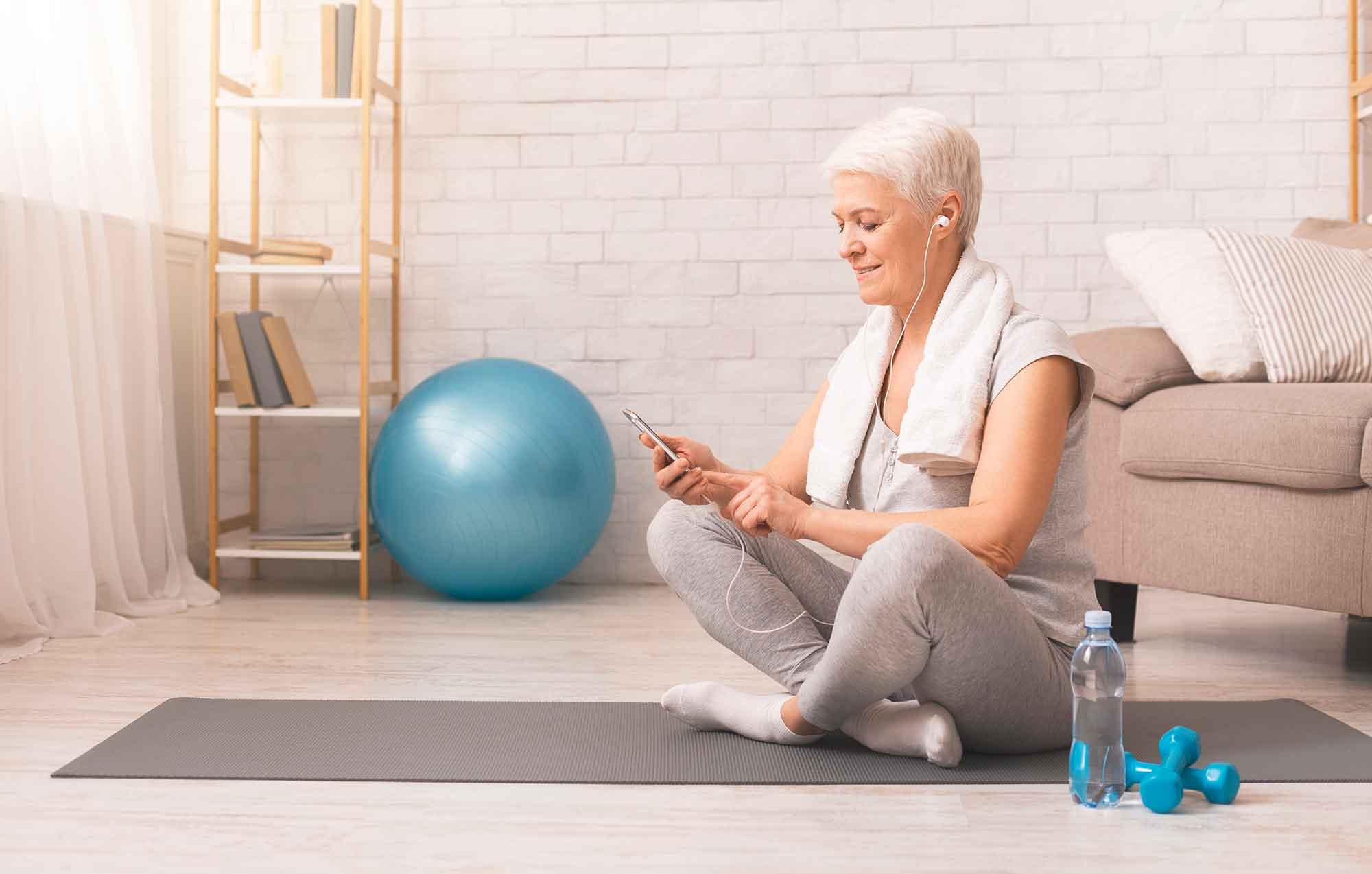 Yoga 4 - News-old