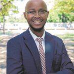 mandla Mkhwanazi,