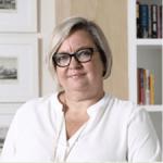 Michele-Anne Espitalier