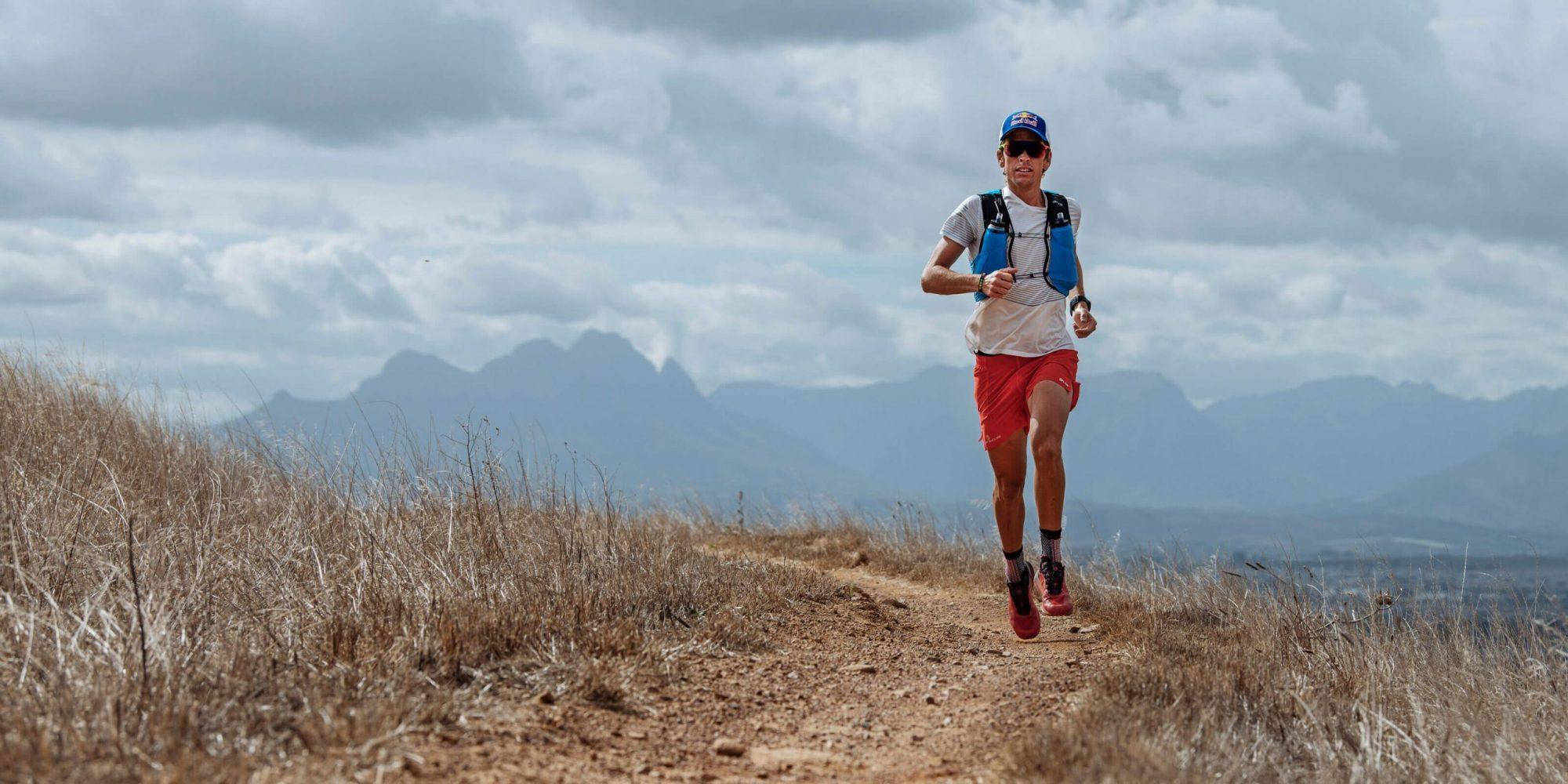 Running trails 4 scaled on0gaxi106e5okwxymqbhcfn65bb0ymtpod7zy7qio - Affiliate Listing