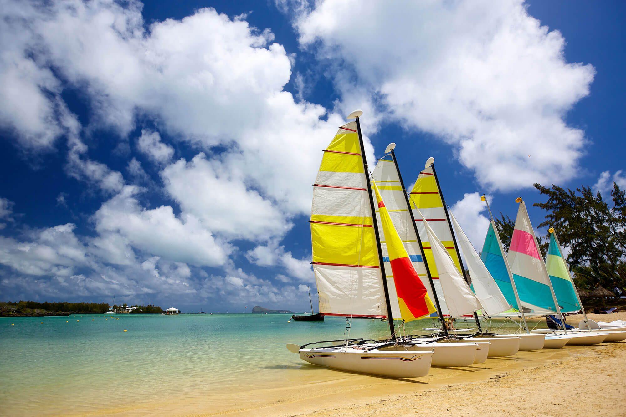 mauritius beach P75VM8M ohp3ux4y78z81dixeofn5qvjsgxo2caxesb6i4ktts - Estate Listing