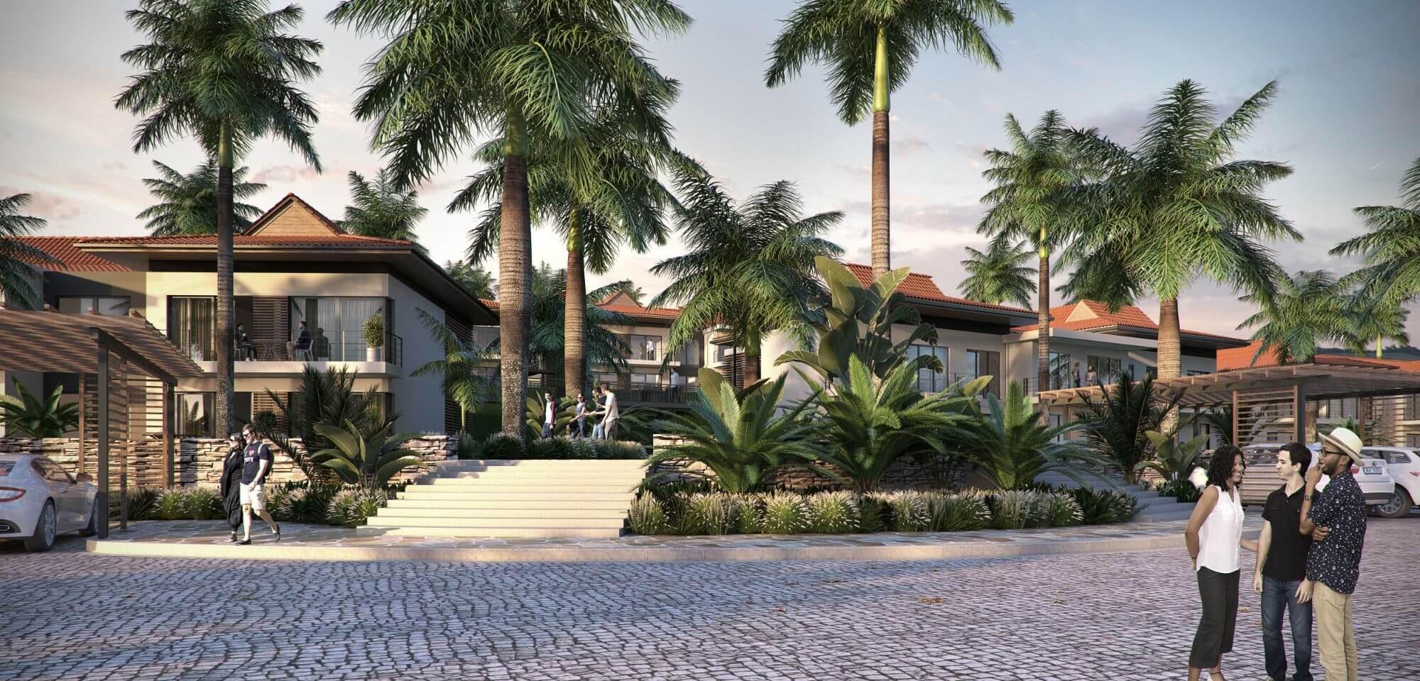 rcc oe39dzld932hm8yuutix5cq6qe87z1o39i8hpme60w - Estate Listing